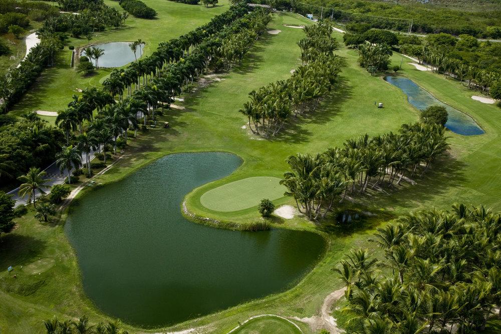 Cabeza_de_Toro_Golf_Course2.jpg