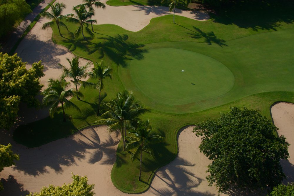 Cocotal_Golf_&_Country_Club7.jpg