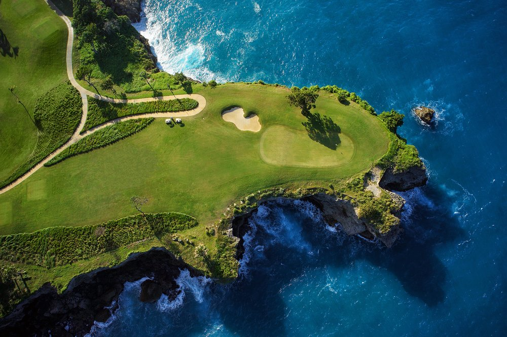 Playa-Grande-Golf-Course-3.jpg