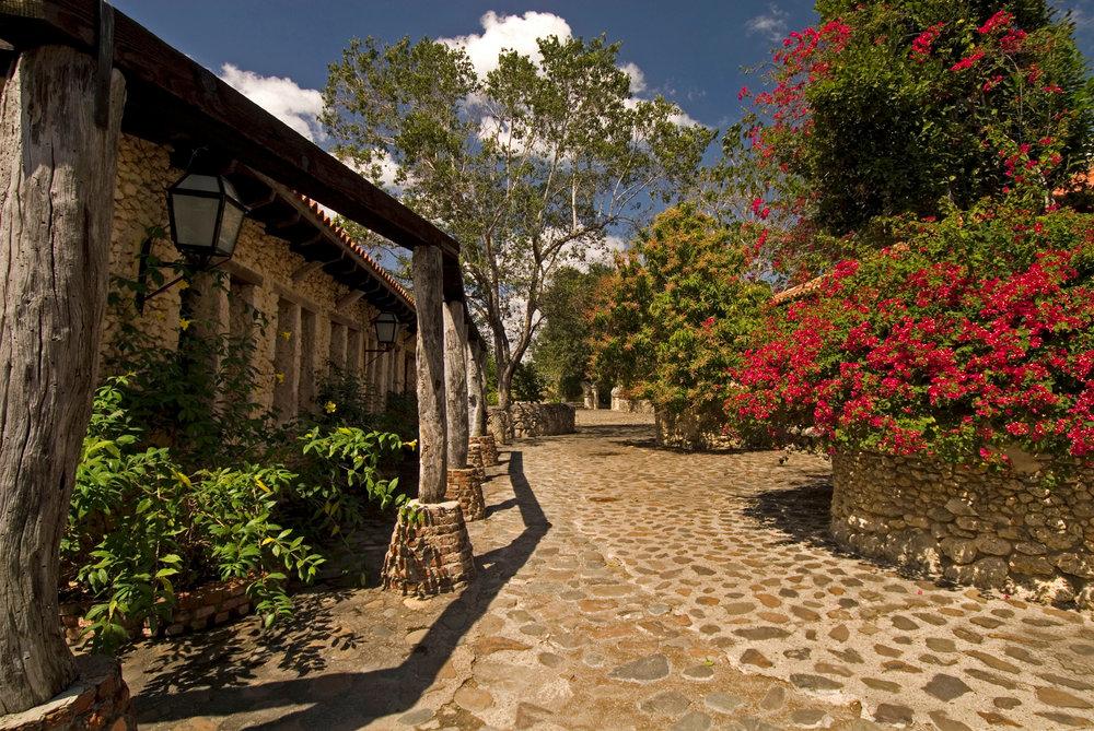 Altos de Chavón_10.jpg