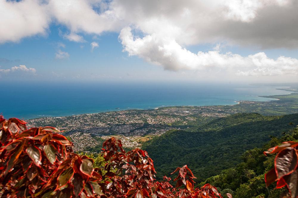 Mount Isabel de Torres_2.jpg
