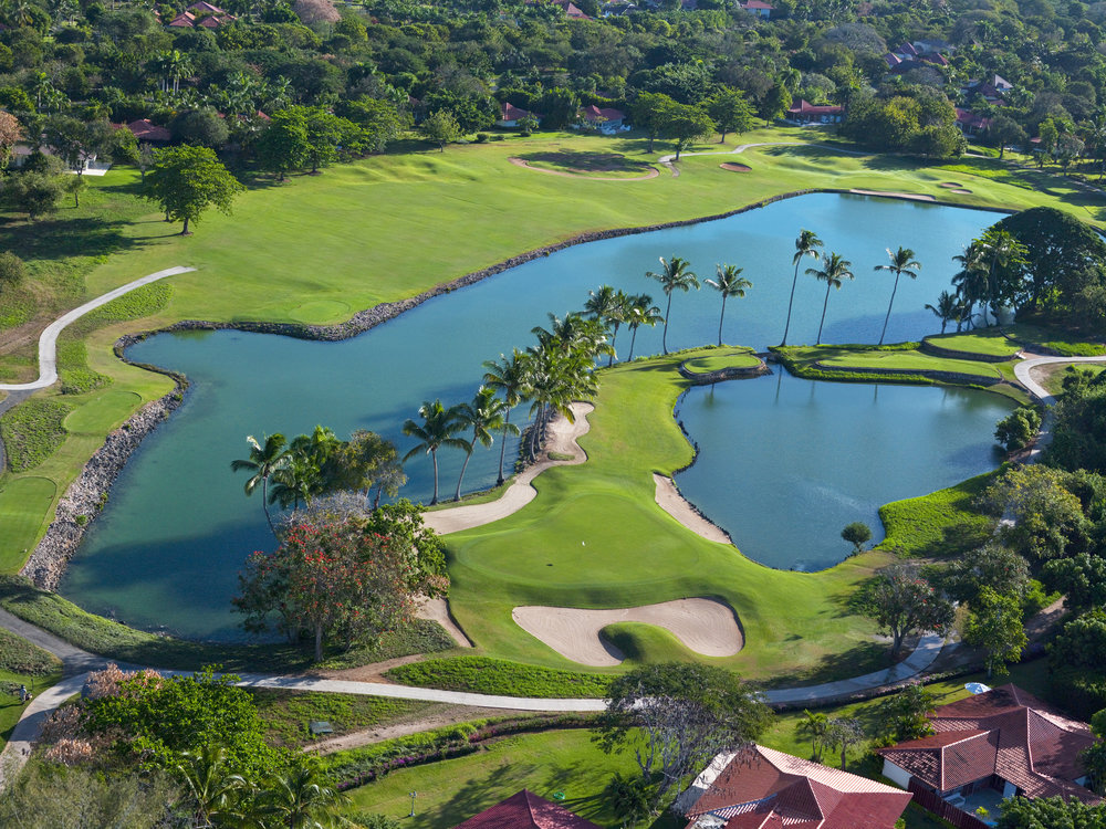 The_Links_Golf_Course2.jpg