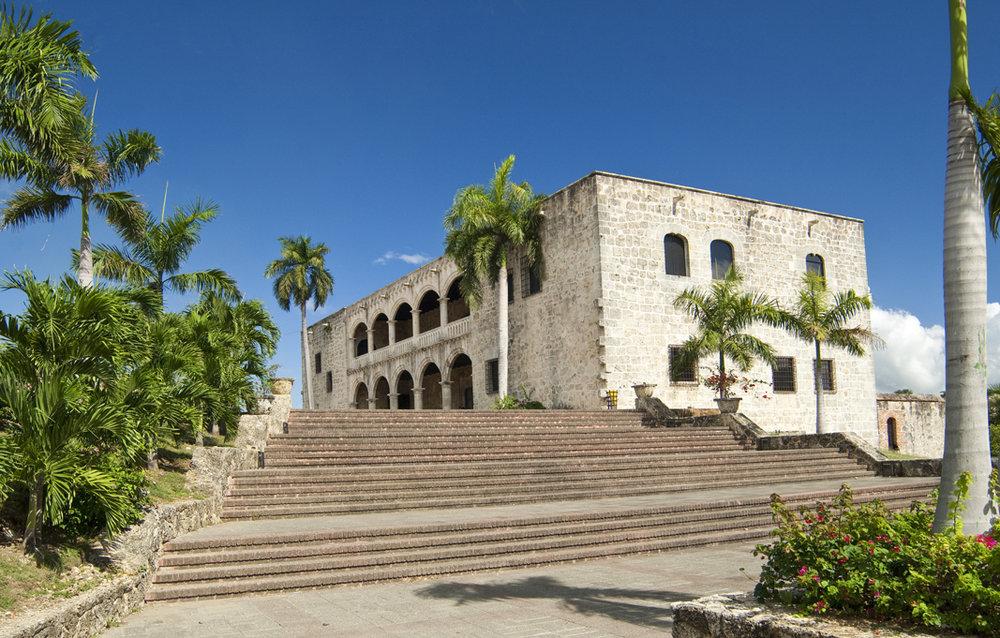 Alcázar Colón_004.jpg