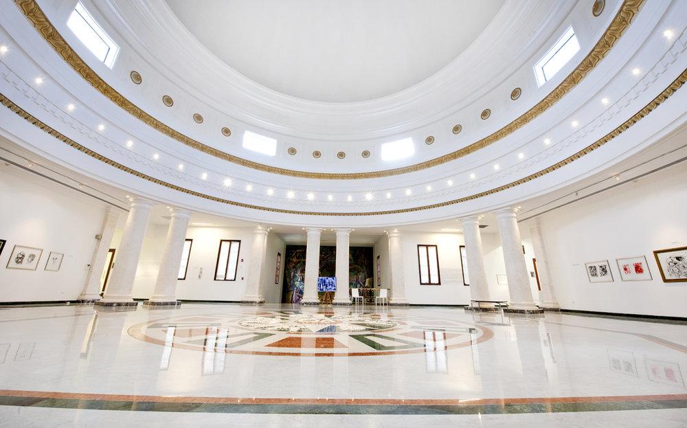 Palacio de Bellas Artes_3.jpg
