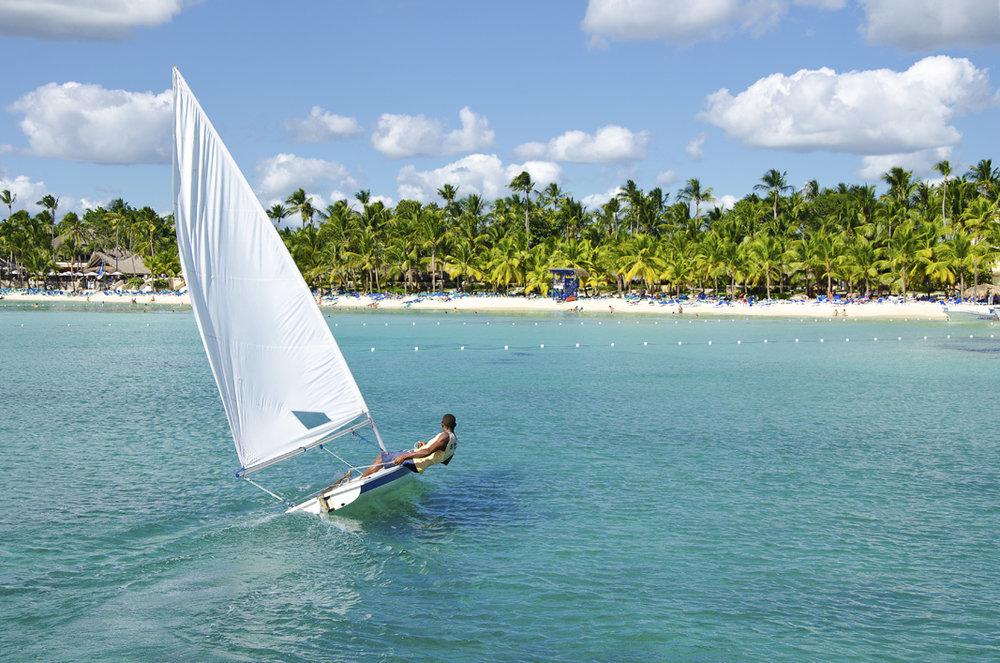 Playa Dominicus_3.jpg