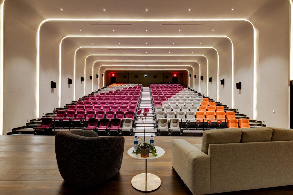 Cinema Staged.jpg
