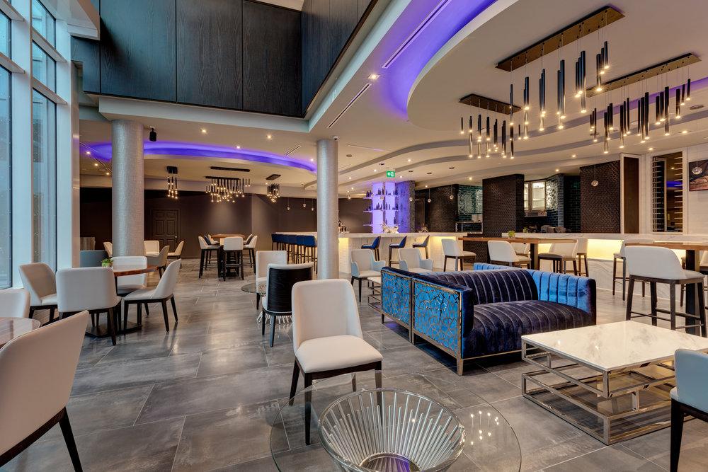 Lobby Bar & lounge.jpg