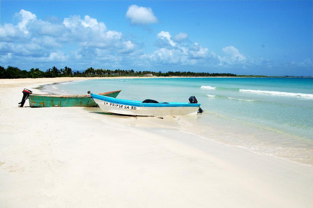 Isla Saona, Dominican Republic.jpg