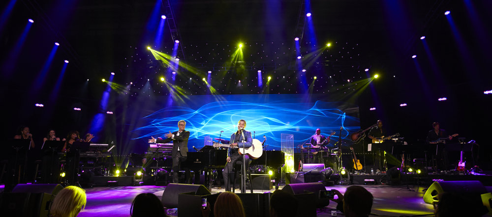 concert-2073.jpg