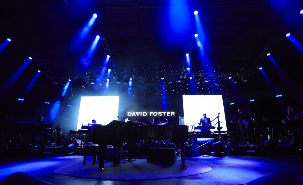 concert-1996.jpg