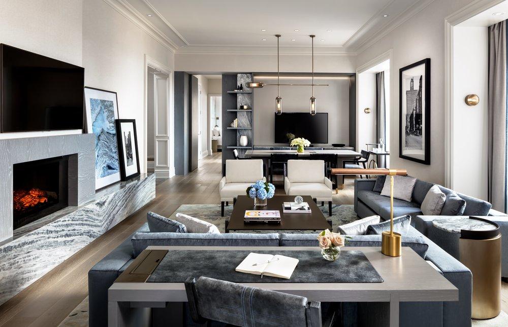 Caroline Astor Suite_Livingroom.jpg