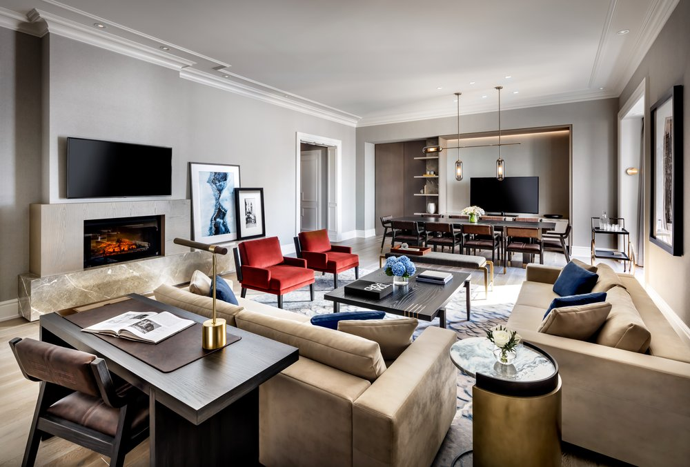 John Jacob_Suite Livingroom.jpg