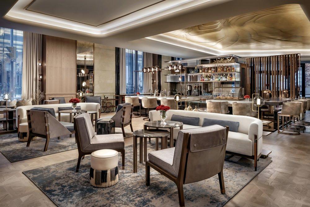 Astor_Lounge.jpg
