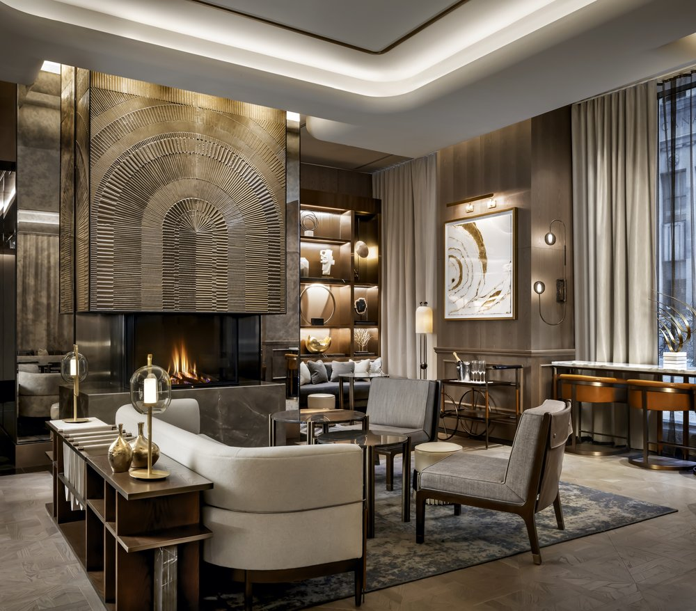 St_Regis_AstorLounge_Fireplace.jpg