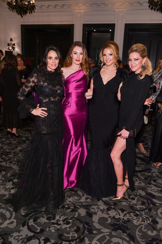 Sarah Paterson, Sabrina Maddeaux, Ainsley Kerr, and Candice Sinclair.jpg