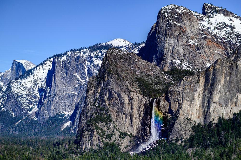 BridalveilFalls_Yosemite_2019_NationalPark