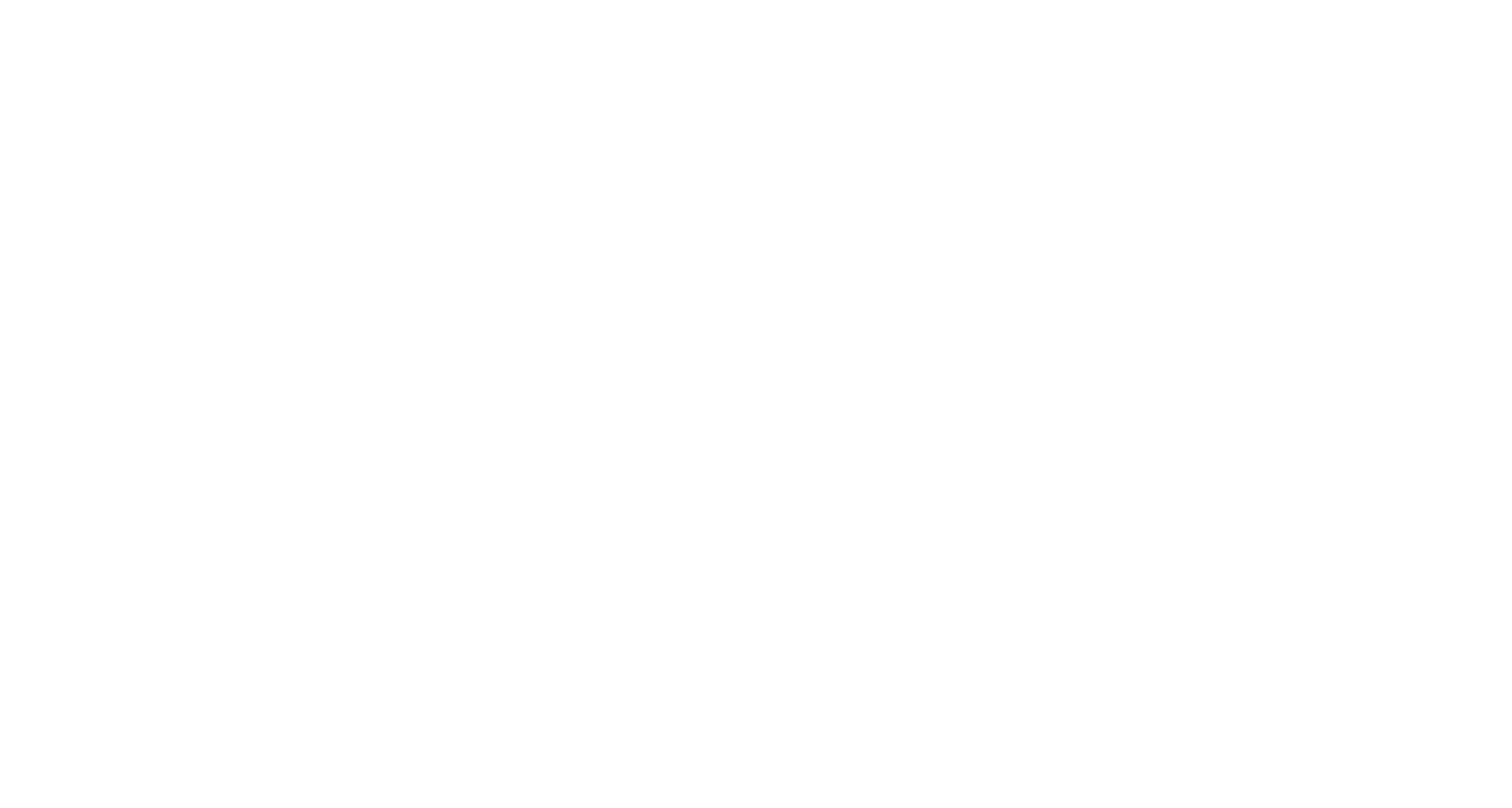 Ratio Innovation Management