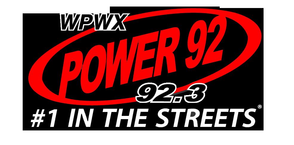 Power 92 Logo.png