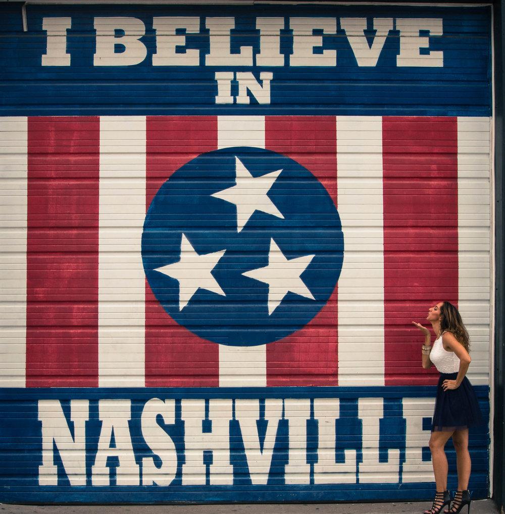 IMG_4792 Nashville.jpg