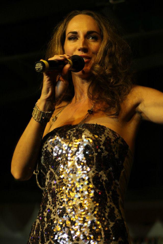 Janine Le Clair.jpg