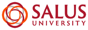 SalusUniv-Logo-Two-Line-Horizontal PREFERRED.png