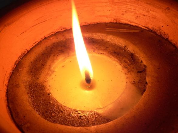 flame-1193231.jpg