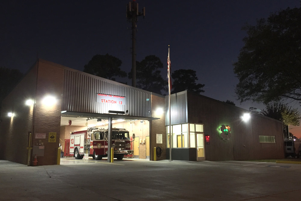 CoH HFD Fire Station 13_03.jpg