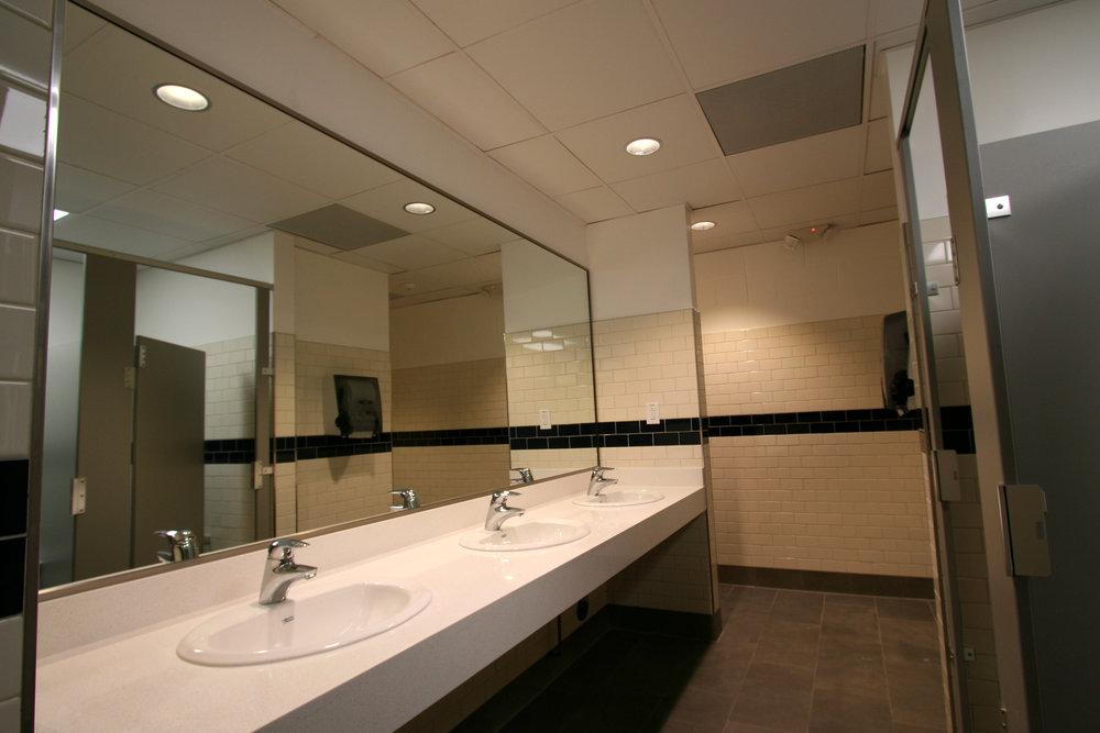 HPD Academy Womens Restrooms_03.jpg