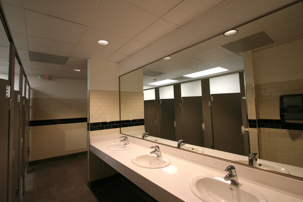 HPD Academy Womens Restrooms_02.jpg