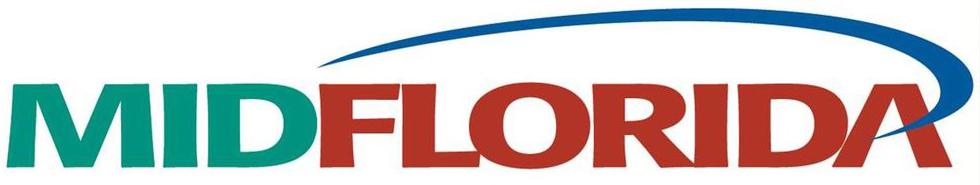 MIDFLORIDA+logo.jpg