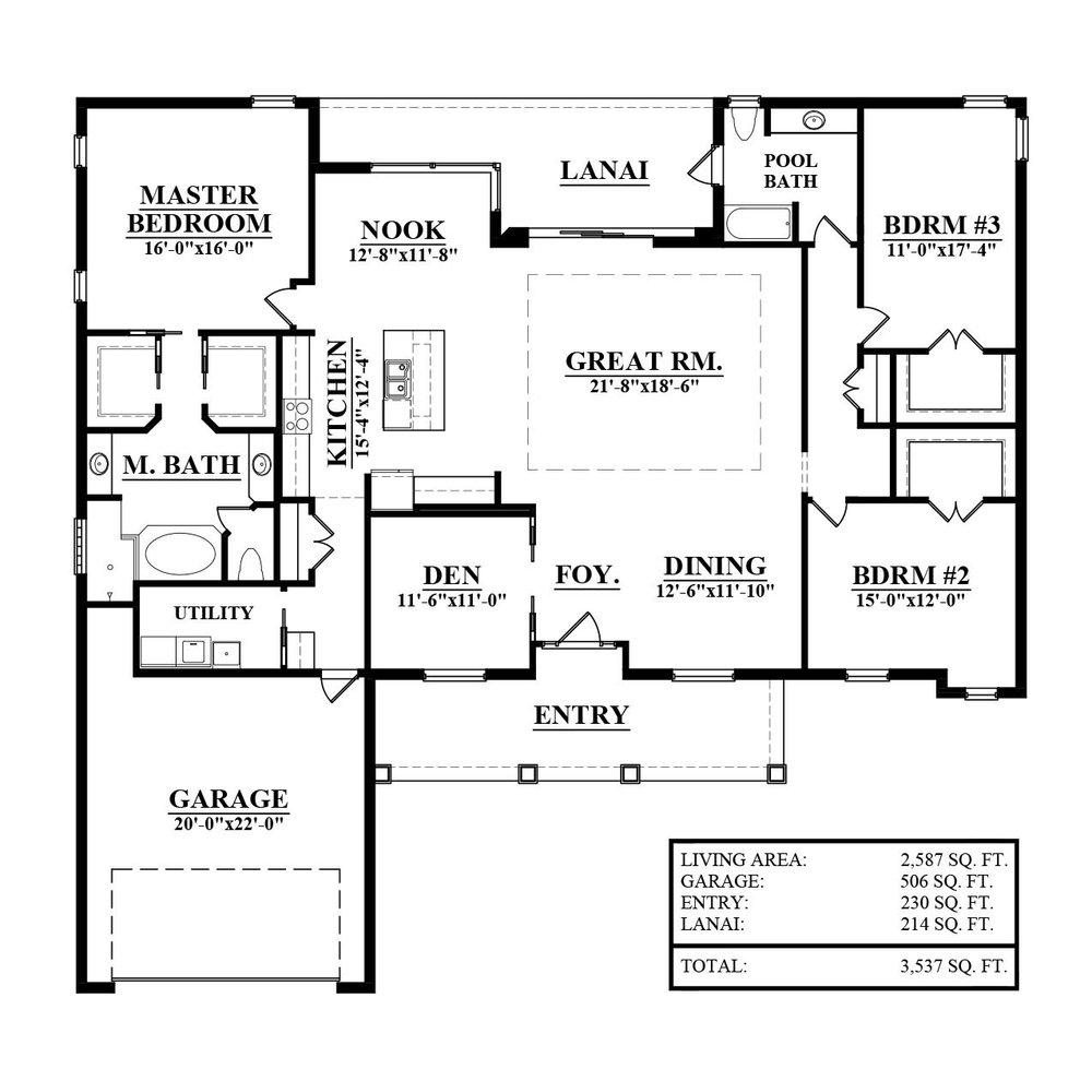 Ernie White Floor Plans_0002_THE STONECREST 2.jpg