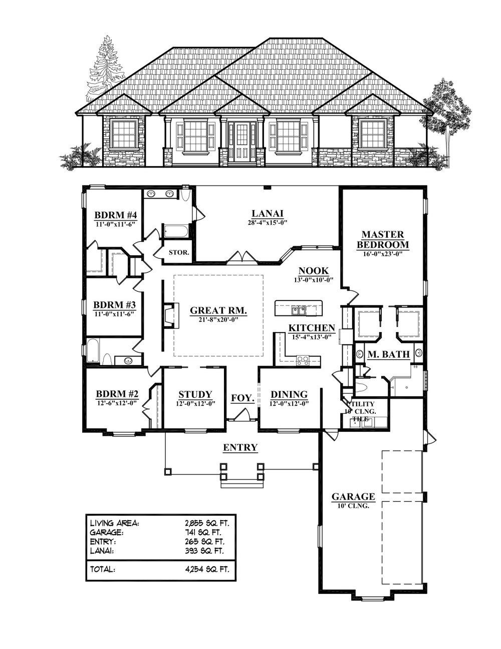 Ernie White Floor Plans_0010_DREAMWEAVER PROOF.jpg