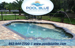 Pool Blue.jpeg