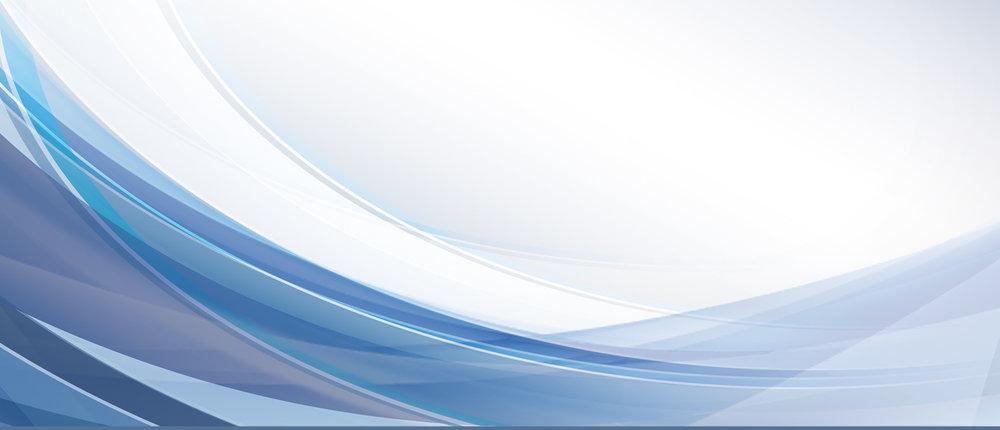 WAVES 3R.jpg