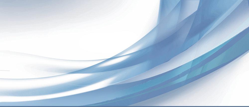 GR2 CLEAN WAVE 59283037 copy.jpg