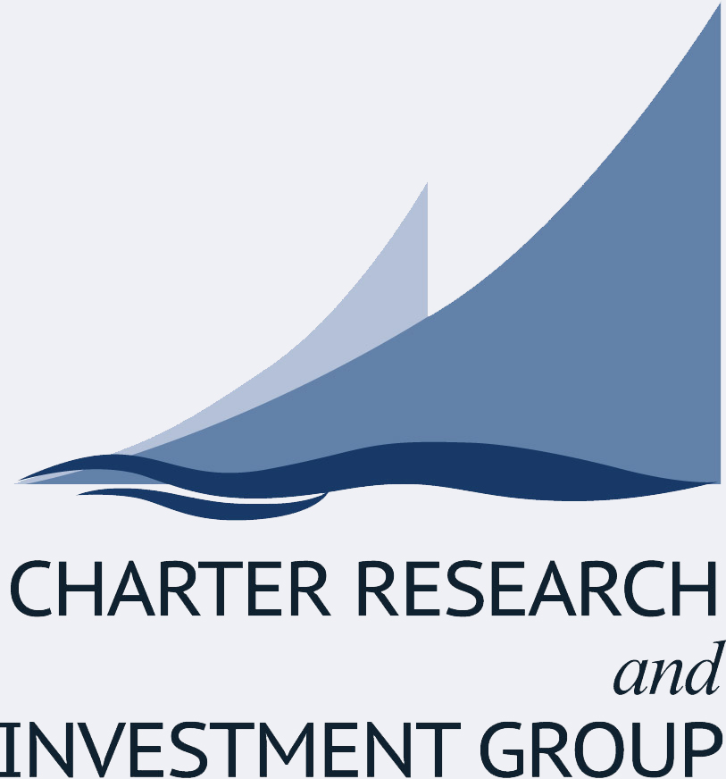 charter investment group
