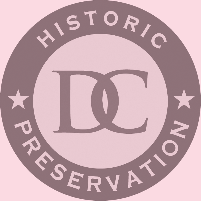 Historic Preservation logo_vector.png