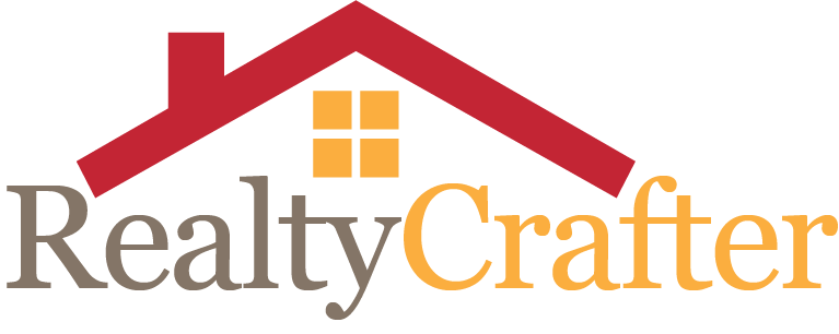 Realty Crafter