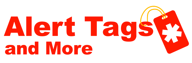 Alert Tags and More