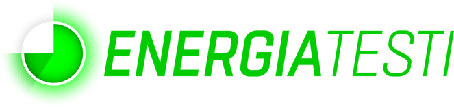 energiatesti-logo-1.png