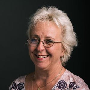 Susan Pihl