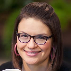 Leena Putkonen
