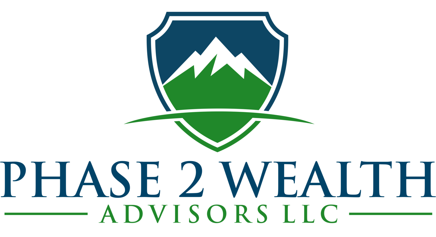 Phase 2 Wealth Advisors