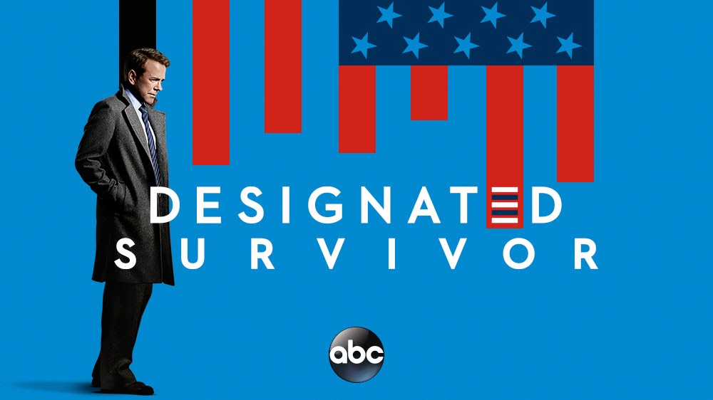 Designated-Survivor.jpg