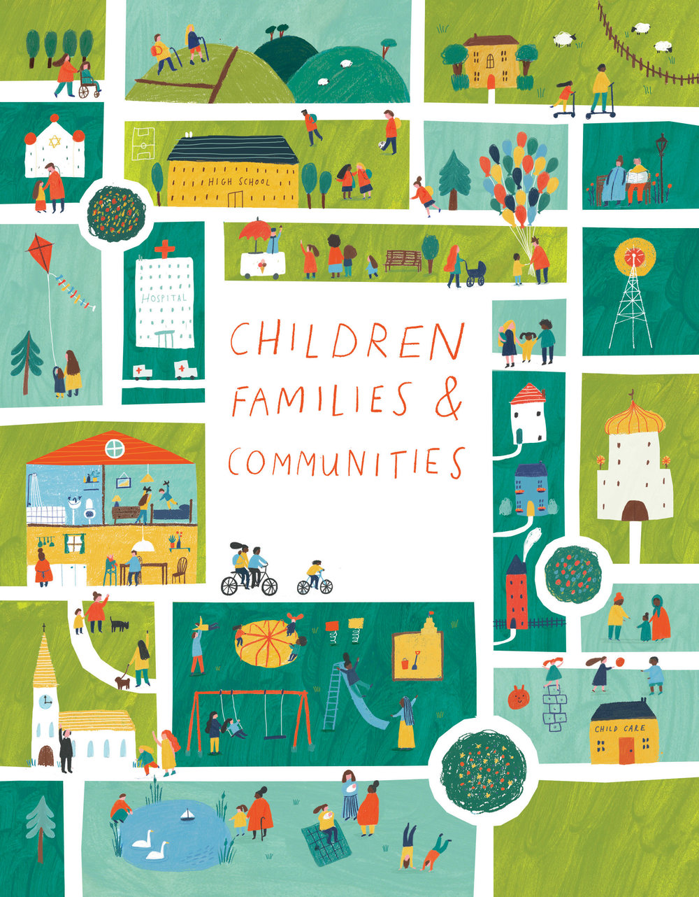 Hannah Tolson - OUP - Children, Families & Communities (RGB).jpg
