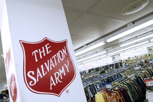 Salvation Army Thrift Store.jpg
