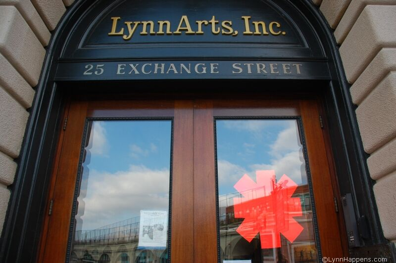 Lynn Arts