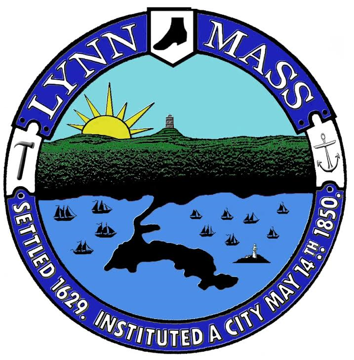 City of Lynn