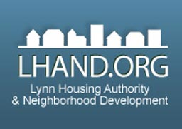 LHAND.ORG