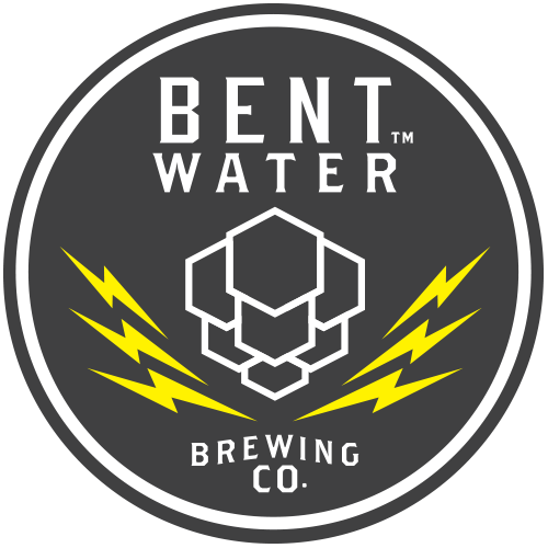 Bent Water logo.png